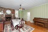 1459 Conyers Rd - Photo 15