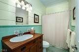 1459 Conyers Rd - Photo 27