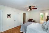 1459 Conyers Rd - Photo 29