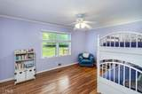 1459 Conyers Rd - Photo 33