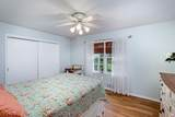 1459 Conyers Rd - Photo 35