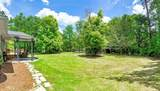 1459 Conyers Rd - Photo 40