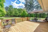 1459 Conyers Rd - Photo 8