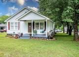 2146 Calhoun Rd - Photo 1