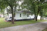 2146 Calhoun Rd - Photo 19