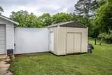 2146 Calhoun Rd - Photo 20