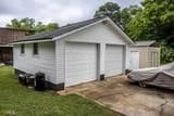 2146 Calhoun Rd - Photo 21
