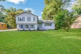 3232 Sewell Mill Rd - Photo 1