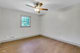 3232 Sewell Mill Rd - Photo 18