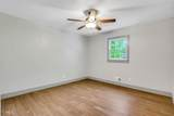 3232 Sewell Mill Rd - Photo 20