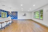3232 Sewell Mill Rd - Photo 3