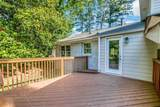 3232 Sewell Mill Rd - Photo 37