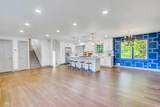 3232 Sewell Mill Rd - Photo 4