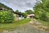 8341 Lakewood Hwy - Photo 32