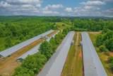 501 Homer Farm Road - Photo 1