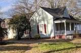 413 Calhoun Avenue - Photo 6