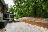 4000 Whispering Pines Trail - Photo 60