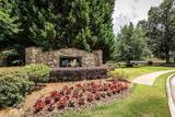 722 Oak Mountain Rd - Photo 61