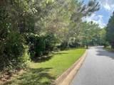 0 Springwater Chase - Photo 5