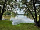 0 Springwater Chase - Photo 9