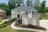 4548 Mossey Dr - Photo 4