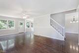 55 Mosby Woods - Photo 10
