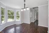 55 Mosby Woods - Photo 11