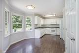 55 Mosby Woods - Photo 4