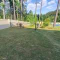165 Tumble Run - Photo 36