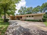 508 Wesley Dr - Photo 1