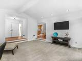 508 Wesley Dr - Photo 42
