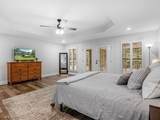 508 Wesley Dr - Photo 49
