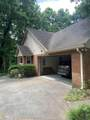 1639 Rocky Top Dr - Photo 2