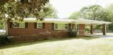 4290 Chestnut Grove Ln - Photo 2