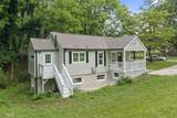 510 Pegg Rd - Photo 2