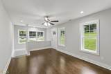 510 Pegg Rd - Photo 3