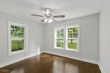 510 Pegg Rd - Photo 5