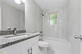 510 Pegg Rd - Photo 6