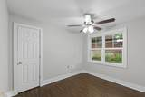 510 Pegg Rd - Photo 8