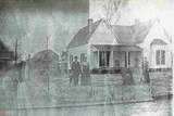 1920 Elder Rd - Photo 3