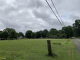 0 North Avery Road - Photo 3
