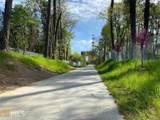 3324 Peachtree Road - Photo 52