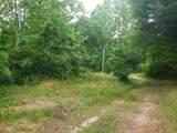 6791 Capitola Farm Road - Photo 13