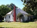 3045 Cherokee Street - Photo 10