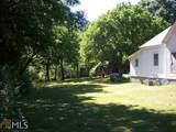 3045 Cherokee Street - Photo 11