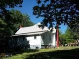 3045 Cherokee Street - Photo 5