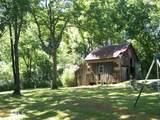 3045 Cherokee Street - Photo 7