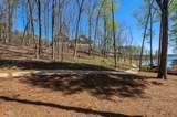 1111 Rutledge Mill - Photo 10