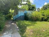 250 Morris Brown Avenue - Photo 2