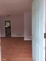125 Valley Bend Ln - Photo 28